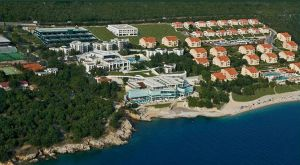 novi spa hotels resort1