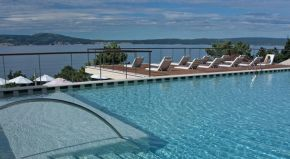 novi spa hotels resort5