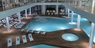 novi spa hotels resort6