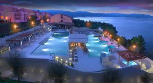 novi spa hotels resort8